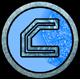 Saviors Badge 3