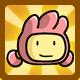 Scribblenauts Unlimited Badge 1