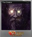 Skyward Collapse Foil 1