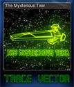 Trace Vector Card 06
