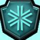 Velocity Ultra Badge 4
