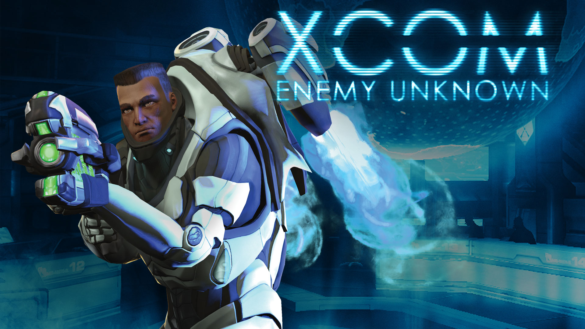 image - xcom enemy unknown artwork 9 | steam trading cards wiki