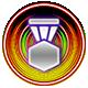 Avoid Sensory Overload Badge 2