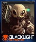 Blacklight Retribution Card 02