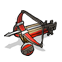 Citadels Emoticon Ballista