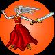 Cthulhu Saves the World Badge 5
