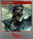 Dead Island Riptide Definitive Edition Foil 4