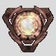 Defense Grid Badge 1