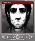 Downfall Foil 2