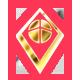 Foresight Badge 5