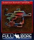 Full Bore Card 08