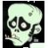 Goodbye Deponia Emoticon hermessad