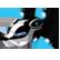 Gravity Badgers Emoticon badgership