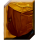 Guilty Gear X2 Reload Badge 2