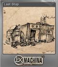 Hard Truck Apocalypse Foil 4