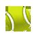 Hitman GO Definitive Edition Emoticon hmgotennis