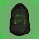 Oknytt Badge 02