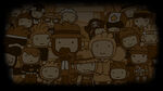 Scribblenauts Unlimited Background 42