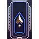 Syder Arcade Badge 1