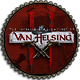 The Incredible Adventures of Van Helsing II Badge 5