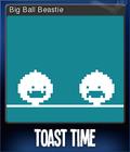 Toast Time Card 6