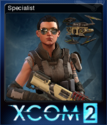XCOM 2 Card 2