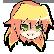 Acceleration of SUGURI X-Edition Emoticon challenge