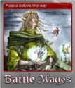 Battle Mages Foil 1