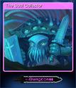 Bit Dungeon II Card 1