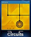 Circuits Card 5