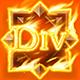 Divinity Original Sin Badge Foil