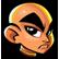 Dungeon Defenders II Emoticon dd2monk