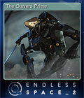 Endless Space 2 Card 2
