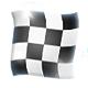 F1 2015 Badge Foil
