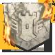 Fortix 2 Badge 3