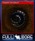 Full Bore Card 03