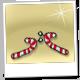 Holiday Sale 2015 Badge Foil 0050
