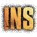 Insurgency Emoticon ins