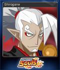Mugen Souls Card 1