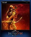 Nosgoth Card 08