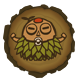 PixelJunk Monsters Ultimate Badge 3
