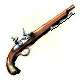 Rise of Nations Extended Edition Badge 04