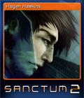 Sanctum 2 Card 4