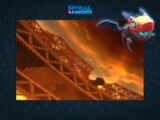 Spiral Knights - Drakon