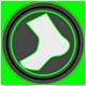 Street Fighter X Tekken Badge 4