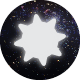 Universe Sandbox Badge 5