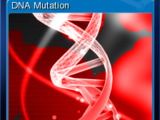 Wallpaper Engine - DNA Mutation