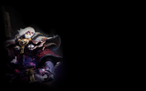 Warhammer 40,000 Dawn of War - Game of the Year Edition Background Dawn of War - Soulstorm