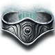 Abyss Odyssey Badge 3