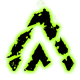 Anomaly Defenders Badge 1